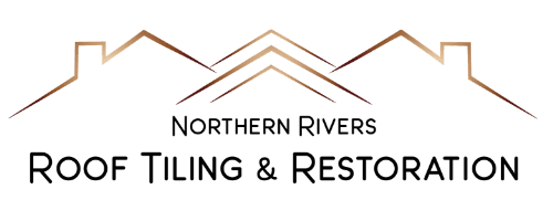 Northern Rivers Roof Tiling and Restoration Ballina Lismore Kyogle Tweed Grafton